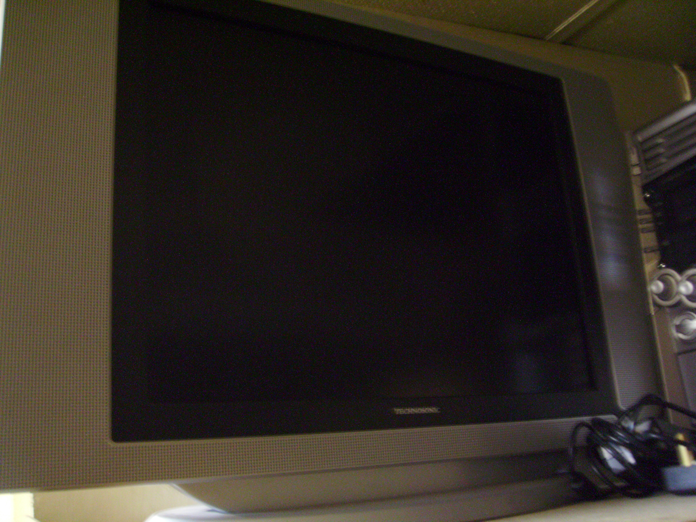LCD / Plama TVs - Please Call for latest stock and prices