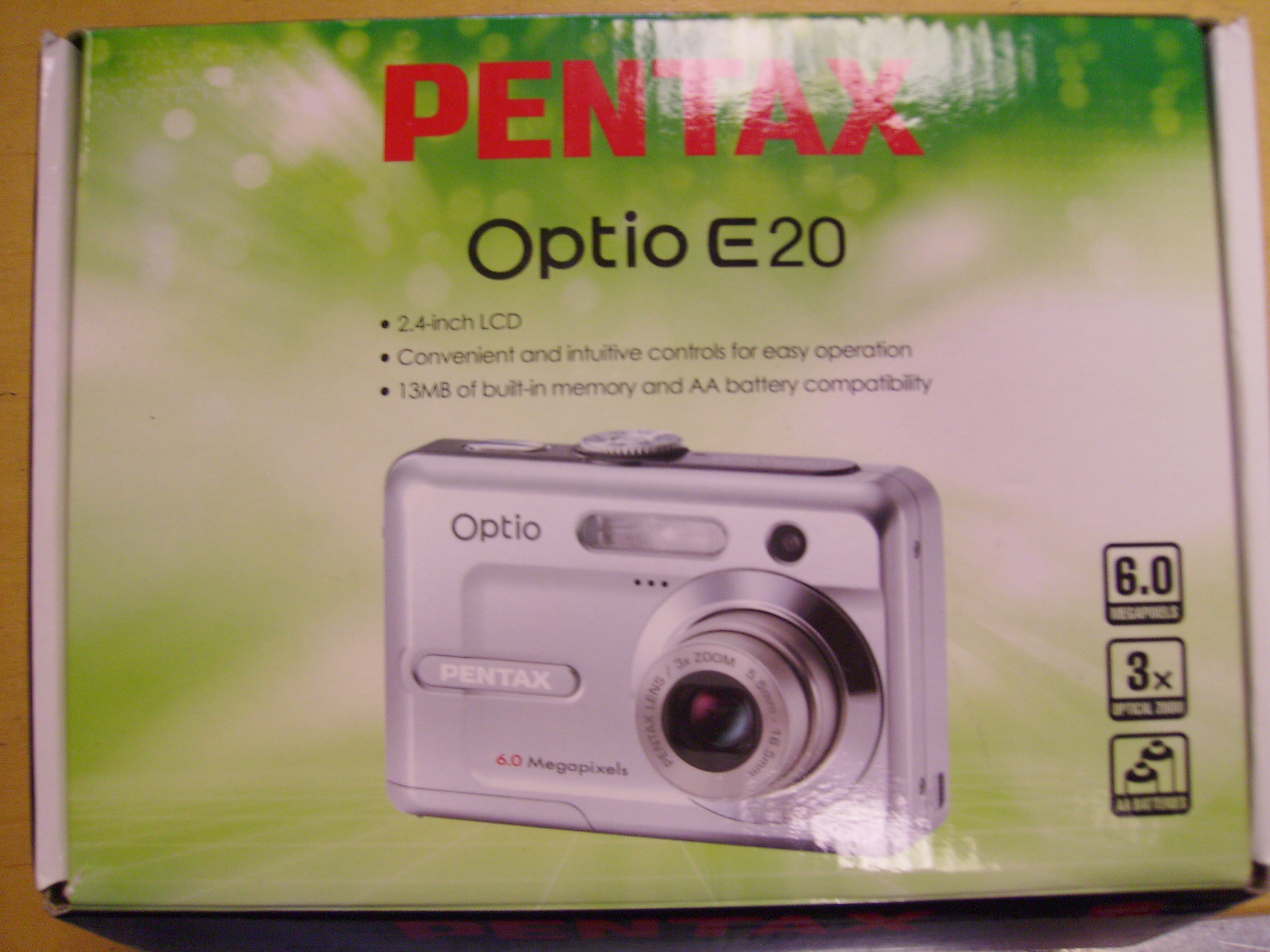 Digital Camera and Camcorders - from £15